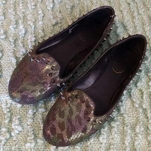Madewell Shoes - 💖Unlisted Shoes! Penfield, Ash, Toms, Naturalizer